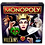 Thumbnail: Monopoly Disney Villains Edition Board Game
