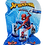Thumbnail: Spider-Man Classic Domez blind bag