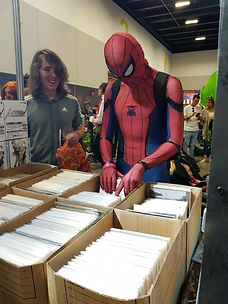 oz comic con 2018 spiderman_edited.jpg