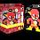 Thumbnail: Pixel Pals -DC Comics Flash
