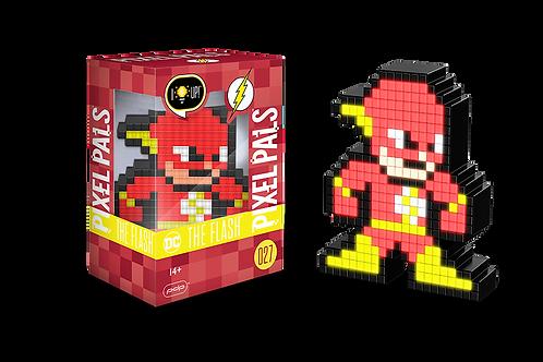 Pixel Pals -DC Comics Flash