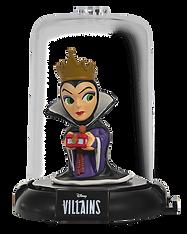 DMZ0483_DMZ_Disney-Villains_S1_Evil_Quee