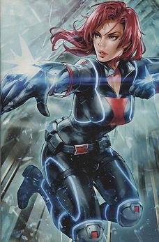 Black-Widow-05.jpg