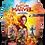 Thumbnail: Captain Marvel Domez blind bag