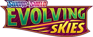 SWSH7_Logo_EN.png