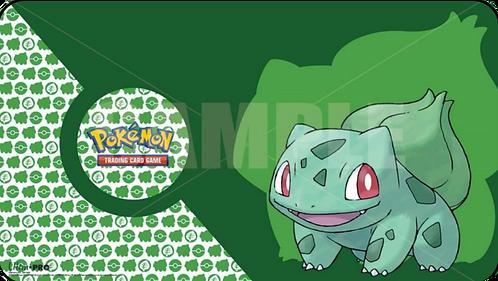 ULTRA PRO Pokémon – Playmat – Bulbasaur