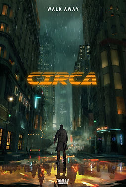 CIRCA - poster web.jpg
