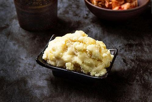 YS Cheese Dip 350g