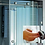 Thumbnail: SLIDING GLASS DOOR HANDLE