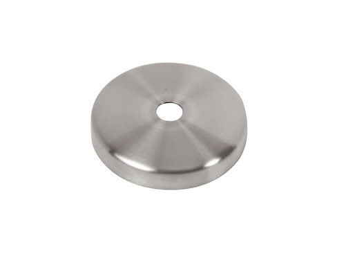 COVER PLATE FOR WALL BRACKET
