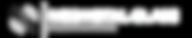 marca_neo_metal_glass_B (7)transparent.p