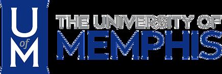 The_University_of_Memphis_logo.png