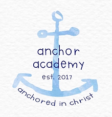 Anchor Official Logo.png