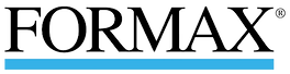 formax-logo.png