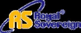 royal-sovereign-logo.png