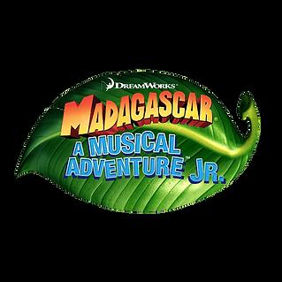 mti-madagascar-a-musical-adventure-jr.pn