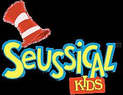SEUSSICAL-KIDS_LOGO_4C.png