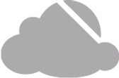 Clearlii Daily symbol Cloud.png