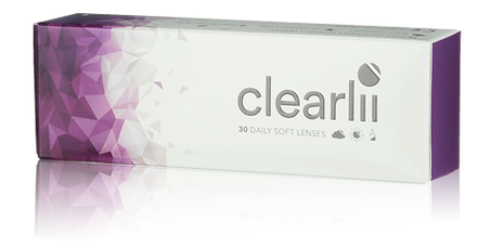 Clearlii 30 Pack reflection.png