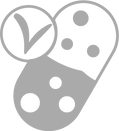 Vitamin Logo.png