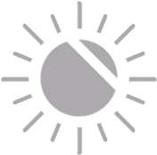 Clearlii Daily symbol Sun.png