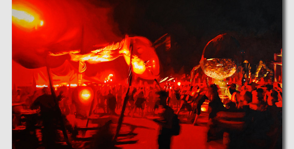 MONEGROS FESTIVAL 01