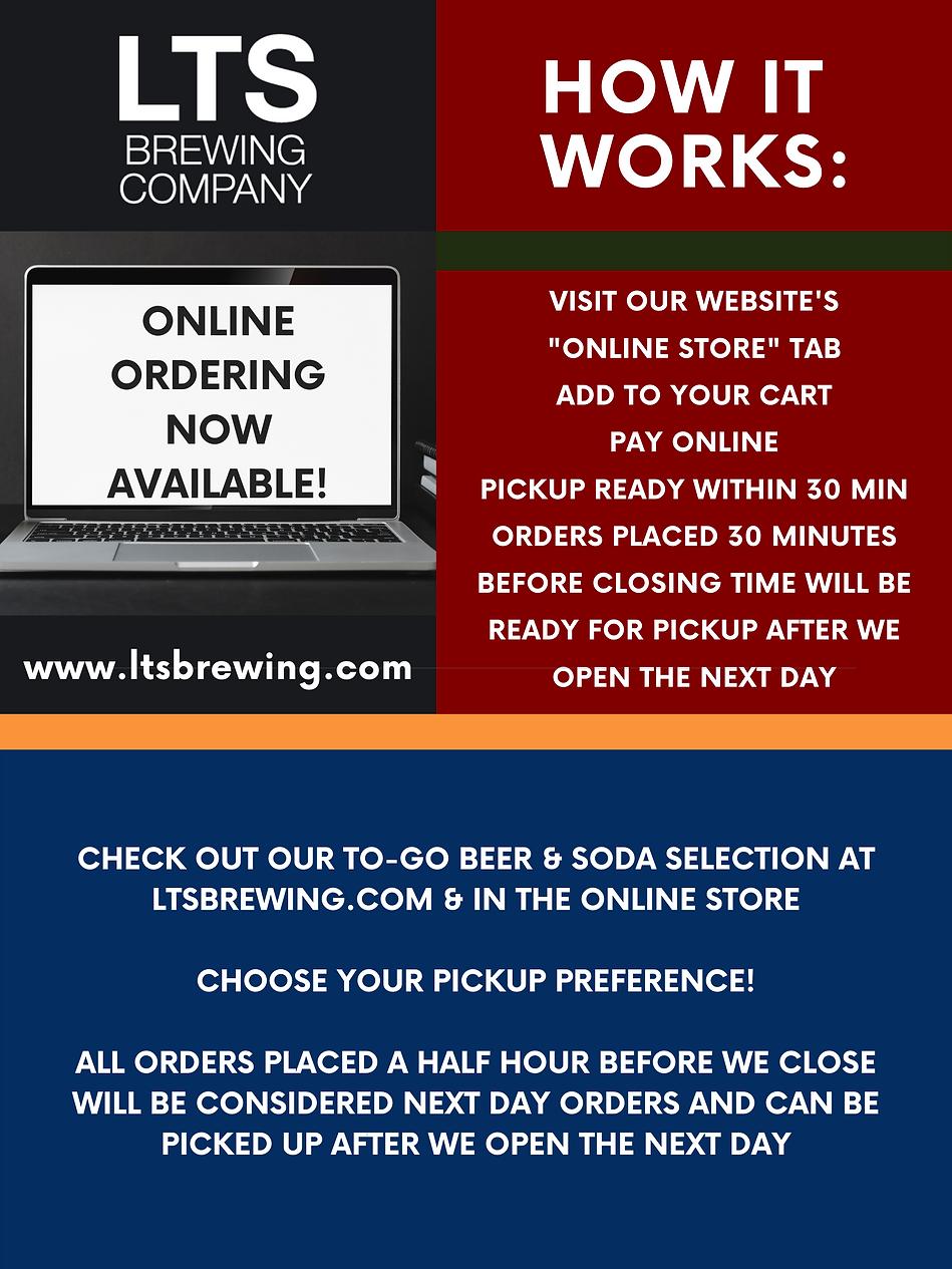 online ordering (7).png