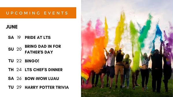 Events Calendar (9).png