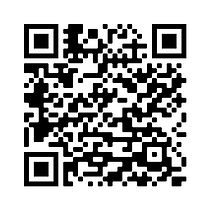 arryved_android_qrcode.png