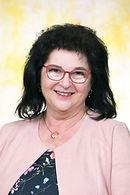 SR Gertrude Jäger