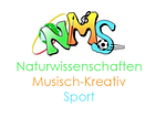 Logo NMS Website.png