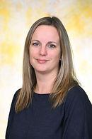 Karin Flörré-Eckelhart