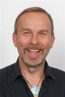 Markus Zahrl