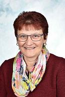 Erna Müllner