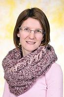 Stephanie Kainz, BEd