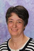 SR Claudia Pfeiffer