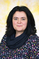 Michaela Stütz