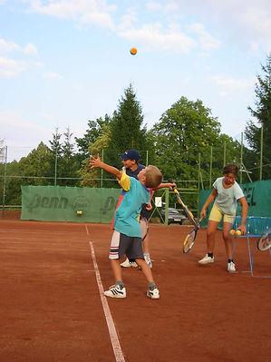 Tennis2004_6.jpg
