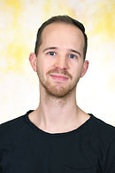 Mario Weixelbraun, BEd MA