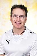 Joachim Führer