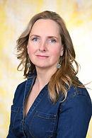 Sandra Kurz-Husic