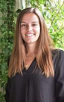 Katharina Lamatsch, BEd