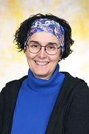 Margit Kainz
