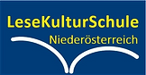 Logo Lese.Kultur.Schule.png