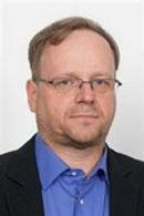 Mag. Ewald Gaulhofer, BEd