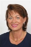 Marianne Ruthner-Schöftner