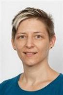 DI (FH) Birgit Böhm