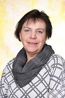 Silvia Liball