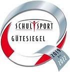 schulsport1001.jpg