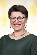 Irene Burgstaller, MA